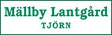 Mällby Lantgård