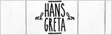 Hans och Greta : Hans och Greta började i blygsam skala som ett litet café i S:t Annas skärgård. Men ryktet om det fantastiskt goda brödet i S:t Anna spred sig snabbt. Och idag, drygt 20 år senare, är <b>Hans och Greta</b> ett av Sveriges mest älskade glutenfria bagerier.  Hemligheten bakom våra recept har alltid legat i omsorgsfullt utvalda ingredienser och kärlek till hantverket. Och även om företaget har vuxit sedan starten i S:t Anna så är vår drivkraft fortfarande densamma; att baka glutenfritt bröd som vi kan vara stolta över – och att göra livet lite godare för alla de som inte mår bra av gluten.