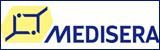 Medisera : Medisera Health erbjuder hälsokontroll via blodprov där beställning av hälsokontrollen sker online på www.medisera.se. Blodprovet kan man ta minuter efter beställning på en av över 100 provtagningsställen som Medisera samarbetar med genom Karolinska Universitetslaboratoriet, Aleris och Unilabs. En elektronisk remiss skickas till det provtagningsställe man väljer vid beställning. Inom 4-6 dagar får man sitt personligt läkarkommenterade provsvar digitalt via