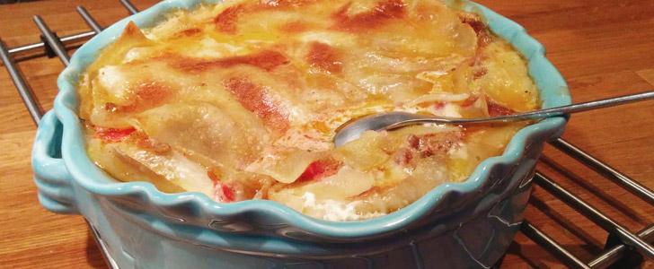 gluten och laktosfria köttbullar